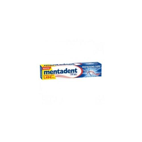 mentadent-dentifricio-protezione-carie-75ml