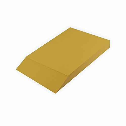 tonpapier-130-g-a4-100-blatt-gold-matt