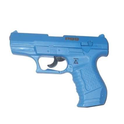 james-bond-007-pistolet-pistolet-de-style-bouchon-p99-pistolet-amorces-daction