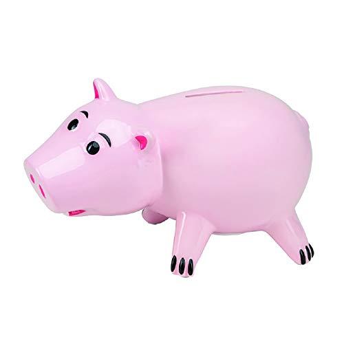 Toy Story - Speckie - Sparschwein | offizielles Merchandise von Disney