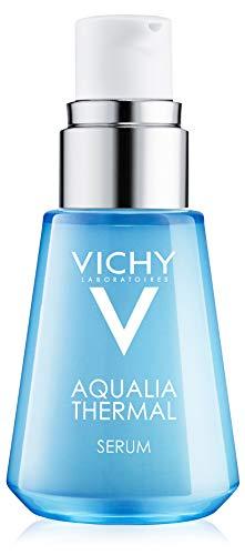 Vichy Aqualia Thermal Feuchtigkeits-Serum, 30 ml