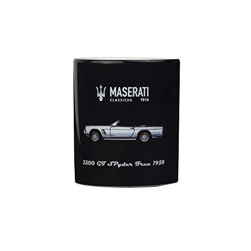maserati-mug-3500gt-spyder-frua-noir