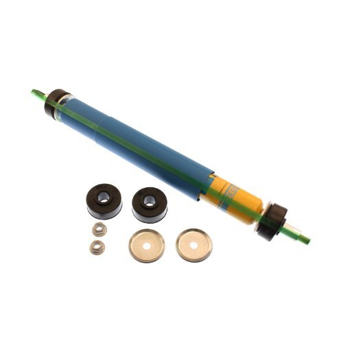 bilstein-24-186650-46mm-monotube-shock-absorber-by-bilstein