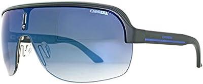CARRERA Gafas de Sol Topcar 1 Dl5 (75 mm) Negro