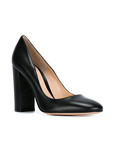 b4c5cf273d81a2 Onlymaker Damen Stiefel Pumps Boots Kurzschaft Stiefeletten Zehenkappe High  Heels 42 EUBeige - hallo-rostrup.de