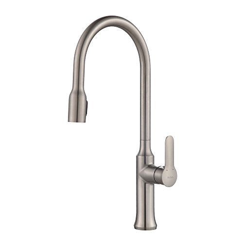 kraus-kpf-1660ss-modern-nola-single-lever-concealed-pull-down-kitchen-faucet-stainless-steel-by-krau