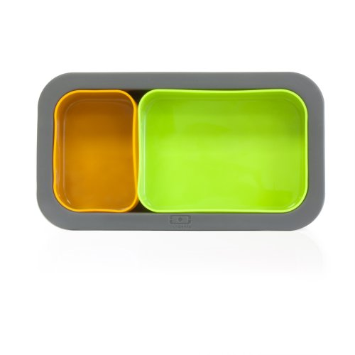 mb-silicase-green-orange-the-3-silicone-moulds-suitable-for-mb-original