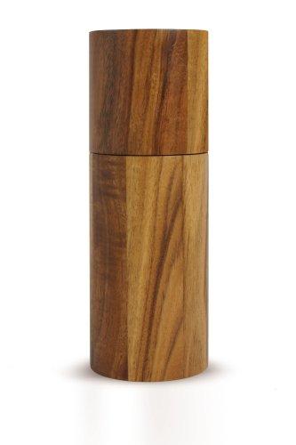 Peper- of zoutmolen klein H 140mm AdHoc MP74 Acacia