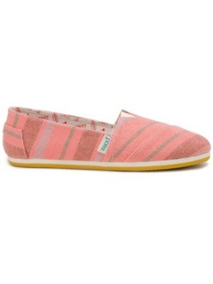 Damen Slip On Paez Original Troya Hera Collection Slippers Wome Electra