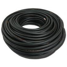 Gummileitung H07RN-F 3 x 2,5 mm - 3G 2,5 mm² - 25 Meter