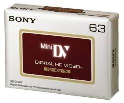 sony-digital-video-kassette-high-definition-dv-63-minuten