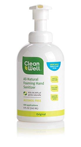 cleanwell-desinfectante-hace-espuma-para-manos-250ml