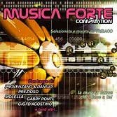 Musica Forte Compilation