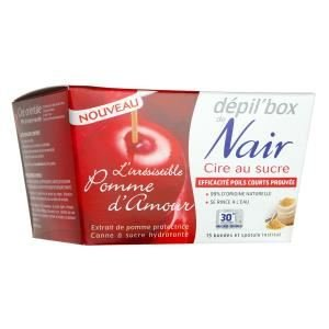 nair-cire-sucre-pomme-damour-300g