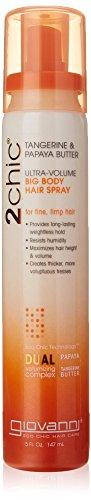 giovanni-2chic-ultra-volume-big-body-hair-spray-147ml