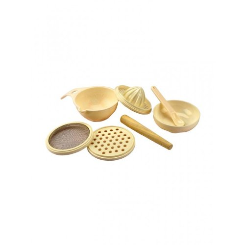 Mee Mee Baby Food Maker  available at amazon for Rs.675