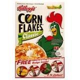 kelloggs-cereal-cornflakes-275g