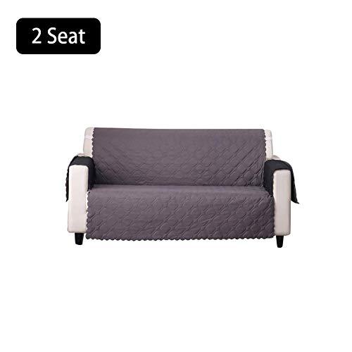 Hohe Qualität Sofa Abdeckung Spandex Stretch Elastischem Stoff Slip Cover Home Decor Haustier Hund Katze Sectional Corner Möbel Couch Covers