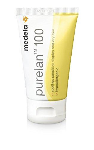 medela-purelan-100-creme-apaisante-pour-mamelons