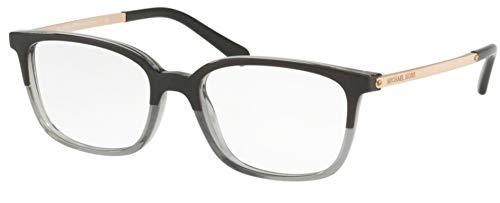 Michael Kors Brille MK 40473280schwarz/transparent grau
