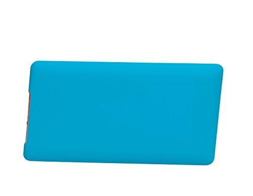 Lexibook mfa51 funda protectora de silicona para tablet - Funda protectora tablet ...