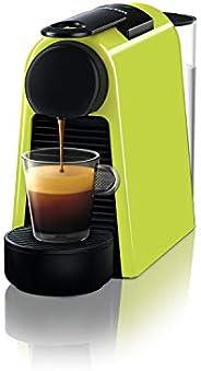 آلة تحضير القهوة نسبرسو اسينزا ميني