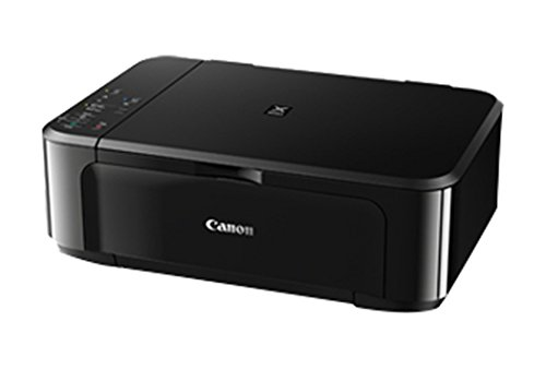 canon-pixma-mg3650-multi-function-ink-jet-colour-printer-black