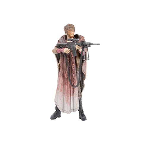 The Walking Dead 37.155,1 cm TV Serie 8 Carol Peletier Figur