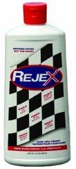 rejex-paint-sealant-12oz-high-gloss-finish-that-protects