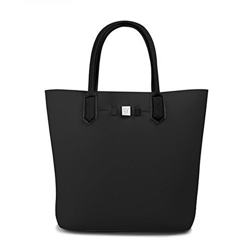 Save My Bag Popstar 10230N