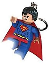Amazon.es: lego - Llaveros / Accesorios: Equipaje