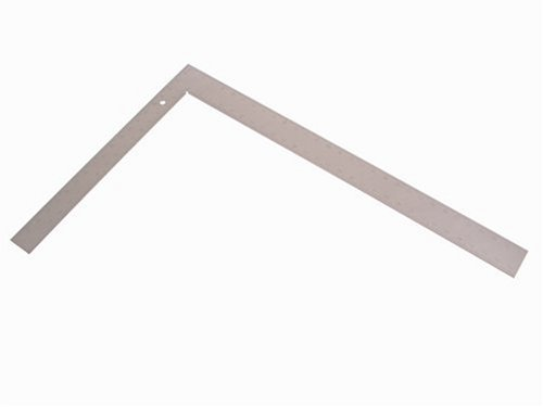 fisher-steel-framing-square-16-x-24