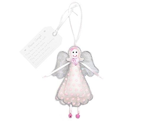 fair-trade-fairies-peace-angel