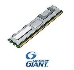 16GB 2X8GB Memory RAM for Lenovo ThinkStation D10 6427, D10 6493 240pin PC2-5300 667MHz DDR2 FBDIMM Memory Module Upgrade