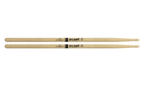 promark-shira-kashi-oak-5ast-stinger-wood-tip-drumstick