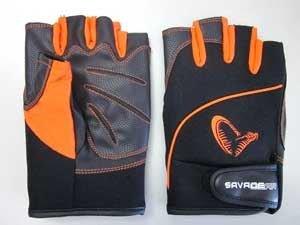 savage-gear-protec-glove-medium