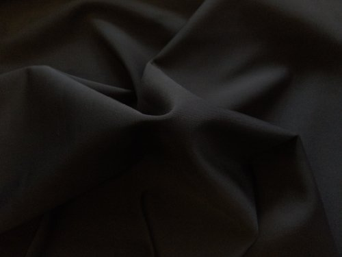 black-high-quality-nylon-lycra-fabric-per-metre