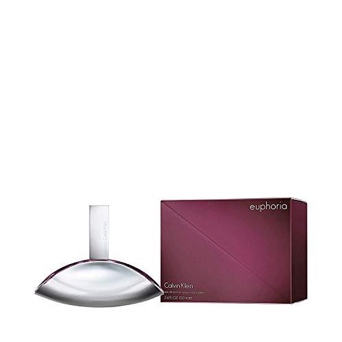 Calvin Klein, Euphoria Eau de Parfum, Donna, 100 ml