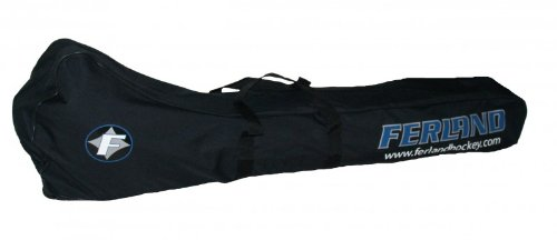 Ferland Team Wheel Stick Bag