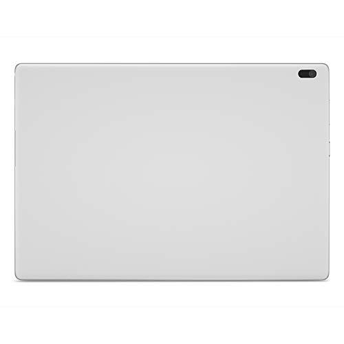 Lenovo Tab 4 10.1 (weiss) - 5