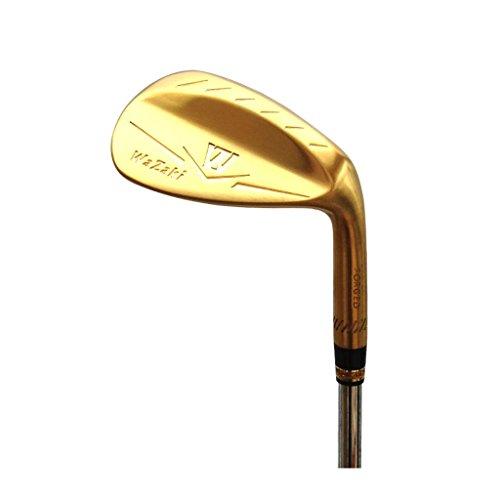 generic-japon-wazaki-m-forjado-suave-hierro-oro-usga-r-una-cuna-de-las-reglas-del-club-de-golf-loft-
