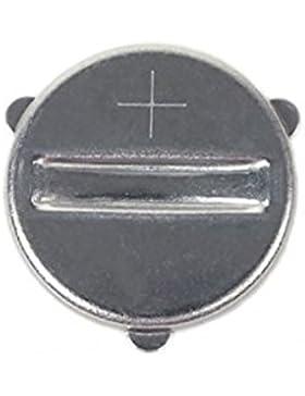 Swatch Batteriedeckel für Lady Square Irony Lady Flik Flak Ø ca. 9mm A216