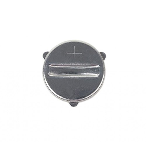 swatch-batteriedeckel-a211-fr-irony-chrono-square-chrono-diaphane-retrograde-ca-13mm