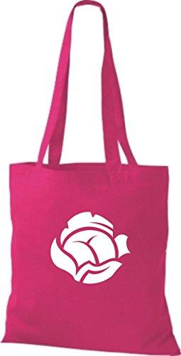 shirtinstyle-stoffbeutel-baumwolltasche-dein-lieblings-obst-und-gemuse-kohl-farbe-pink