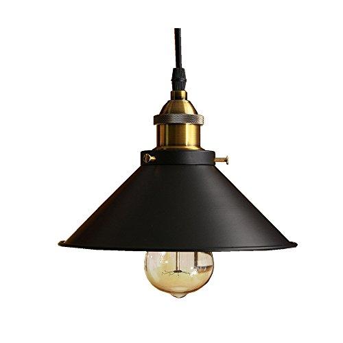 Qualifiziert Licht Kappe Lampe Halter Infrarot Motion Sensor Lampe Buchse Schraube Konverter Schalter Schlafzimmer Möbel