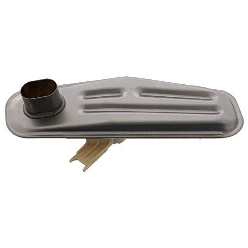 febi-bilstein-12056-filtro-olio-trasmissione-per-cambio-automatico-renault