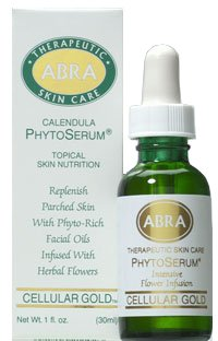 abra-therapeutics-green-tea-phytoserum-1-fl-oz-by-abra