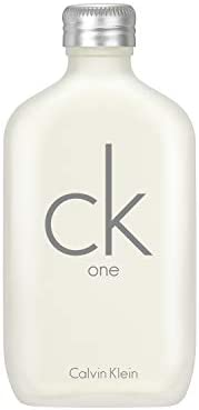 CK One by Calvin Klein for Men