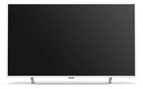Philips 49PUS6412/12 123cm (49 Zoll) 4k Fernseher - 6