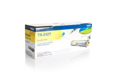 toner-original-para-brother-mfc-cdw-brother-tn-de-242-y-tn242y-premium-de-impresoras-cartucho-amaril